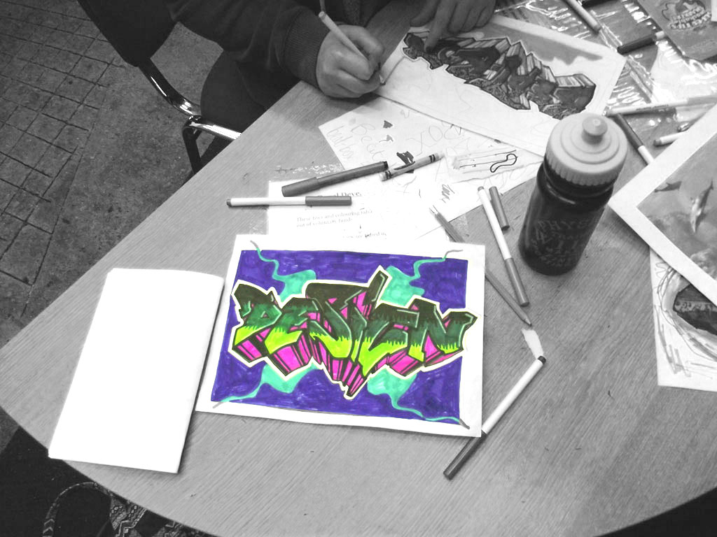 graffiti_workshop_online