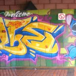 Graff workshop at hilton,inverness
