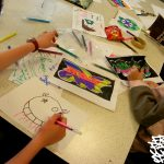 milburn_art_workshop04