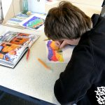milburn_art_workshop05