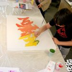 milburn_art_workshop07