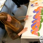 milburn_art_workshop08