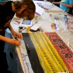 milburn_art_workshop10