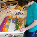 milburn_art_workshop11