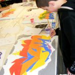milburn_art_workshop12
