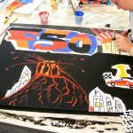 milburn_art_workshop14