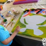 milburn_art_workshop15