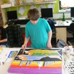milburn_art_workshop16