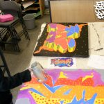 milburn_art_workshop17