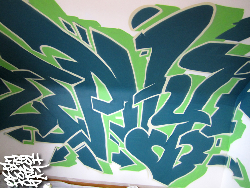 graffiti_name_kids_bedroom0