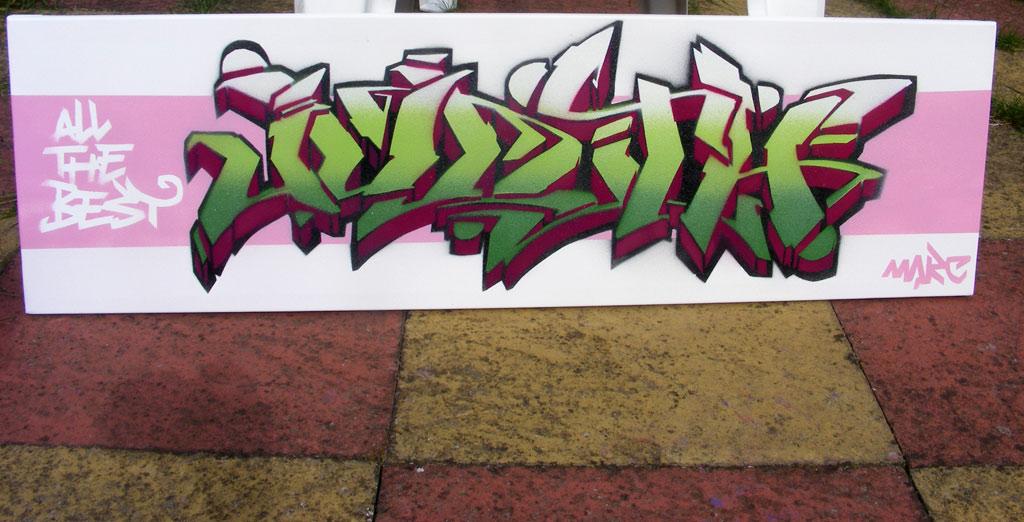 jude_graff_canvas