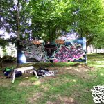 belladrum_graffiti01