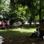 belladrum_graffiti04