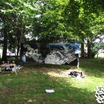belladrum_graffiti06