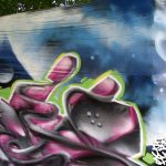 belladrum_graffiti11