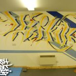 bike_shed_art_mural02