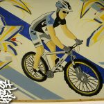 bike_shed_art_mural03