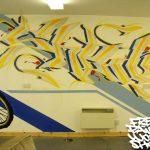 bike_shed_art_mural04