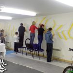 bike_shed_art_mural06