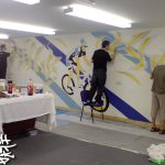bike_shed_art_mural07