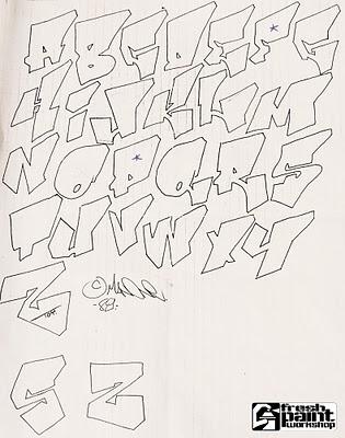 graff_alphabet_ 02 (2)