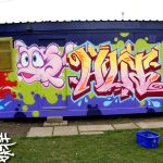 graffiti_workshop_tarves02