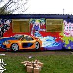 graffiti_workshop_tarves03
