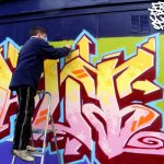 graffiti_workshop_tarves04