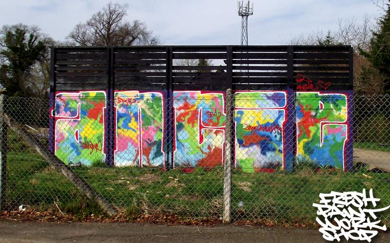 graffiti_art_inverness