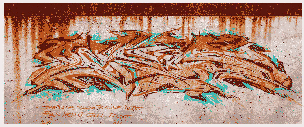 Concrete_And_Rust2