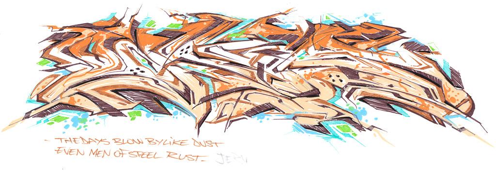 sketchiglu02