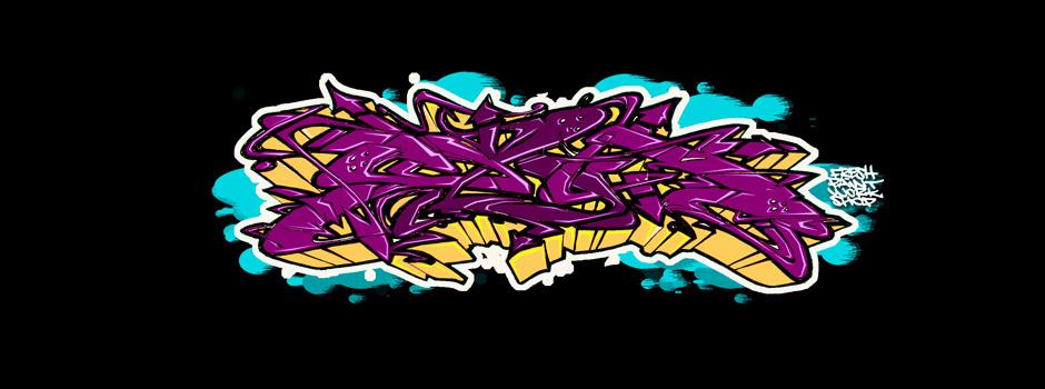 violet-940x350