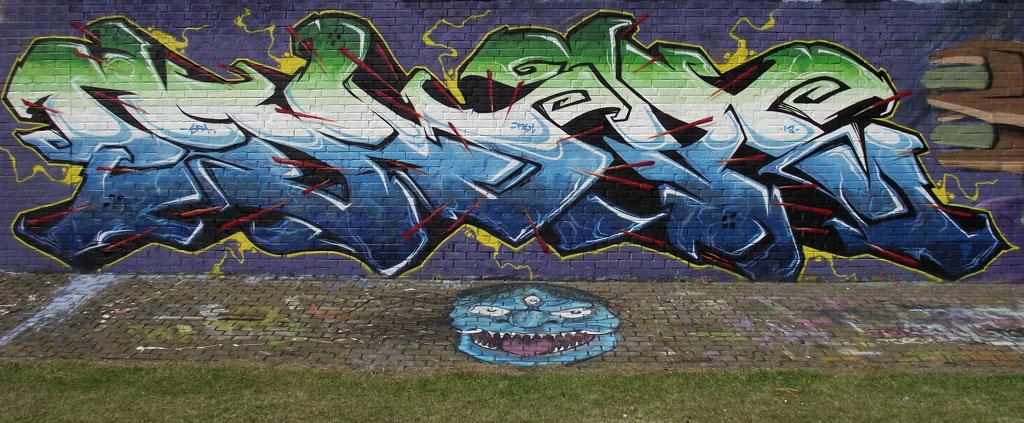 scrap-paint02