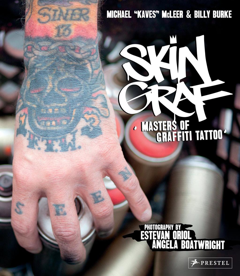 Skin_Graf