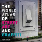 The World Atlas of Street Art