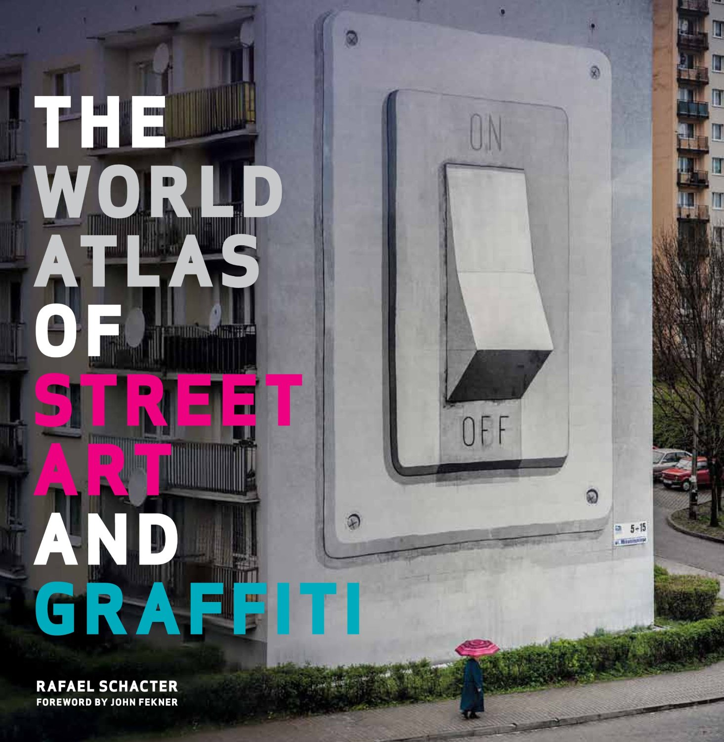 world-atlas-of-street-art