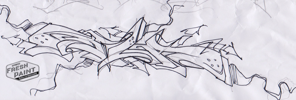 graff-sketch-nov-13