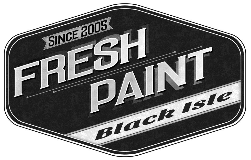 freshpaint-logo