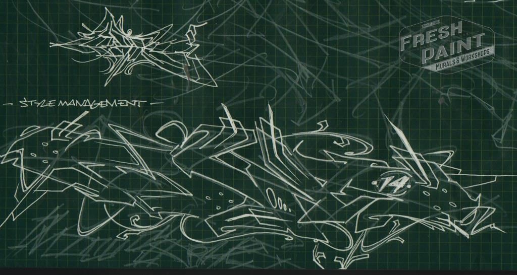 sketchz13-14-03