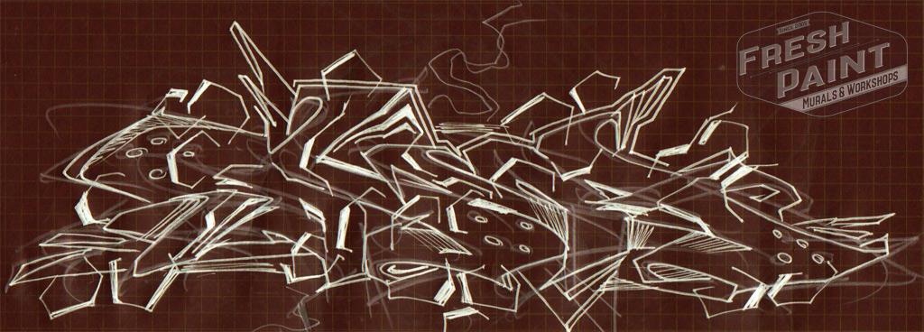 sketchz13-14-04