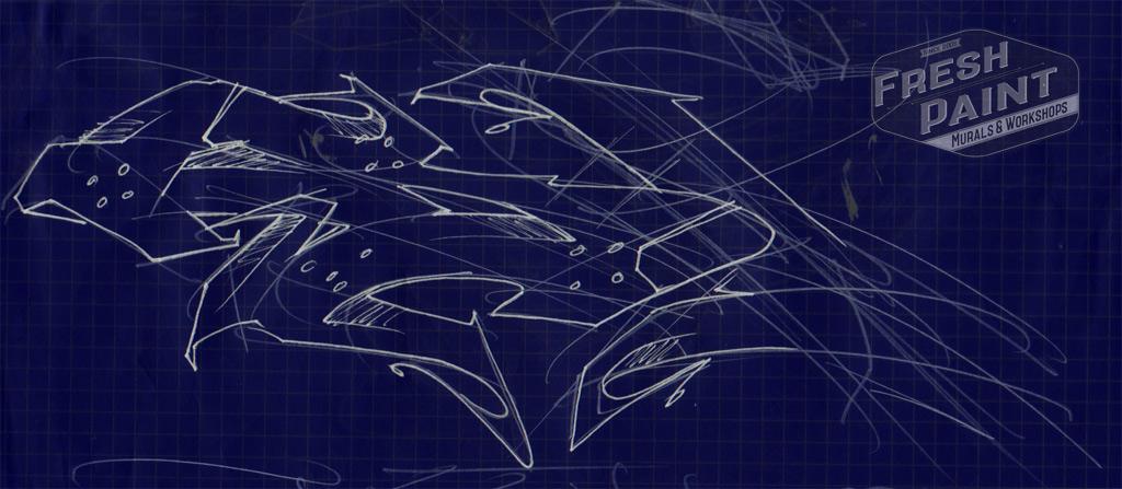sketchz13-14-05