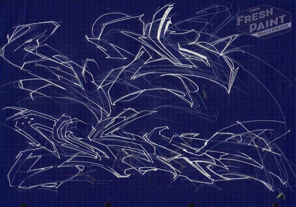 sketchz13-14-06