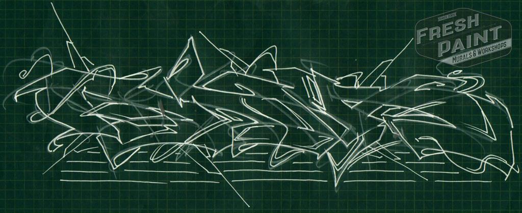 sketchz13-14-08