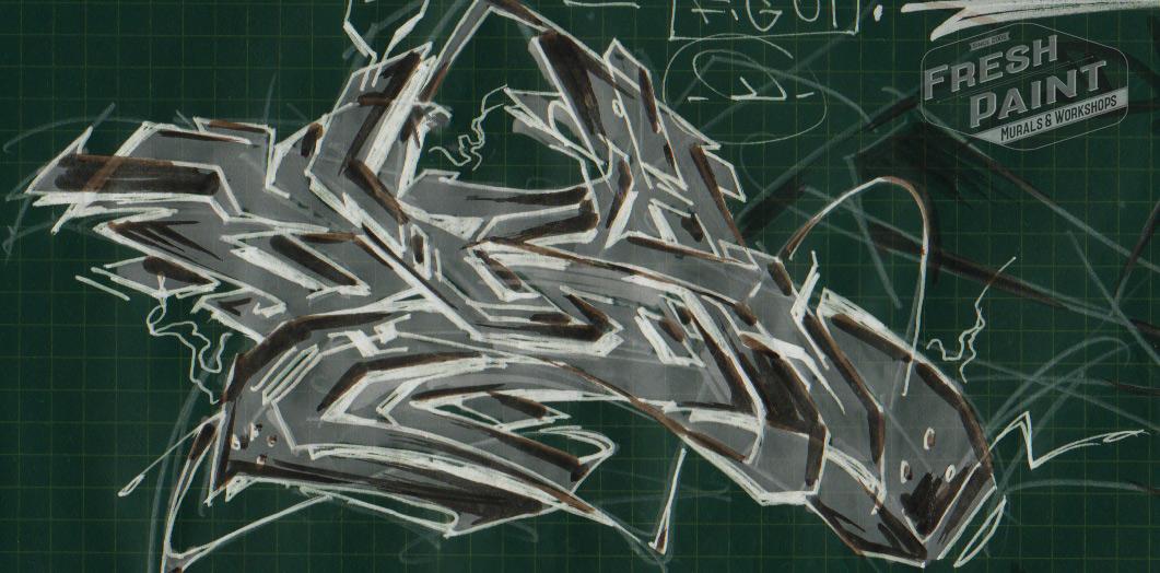 sketchz13-14