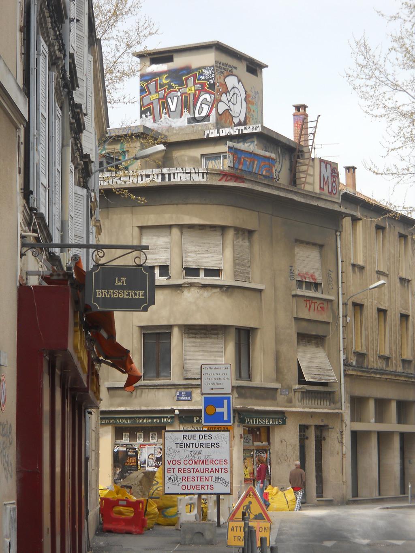 avignon-street-art-04