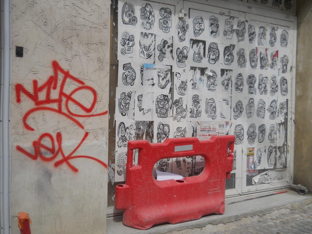 avignon-street-art-05