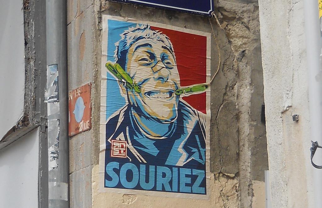 avignon-street-art-06