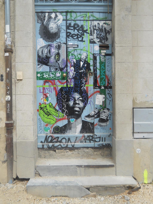 avignon-street-art-07