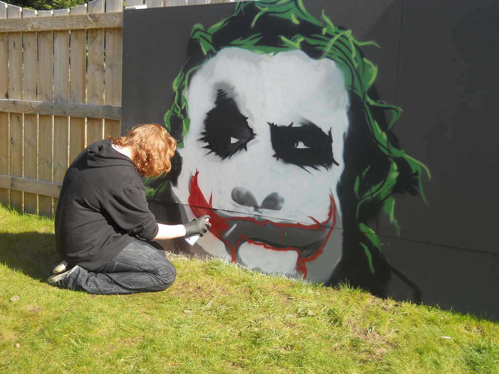 joker-graffiti-04