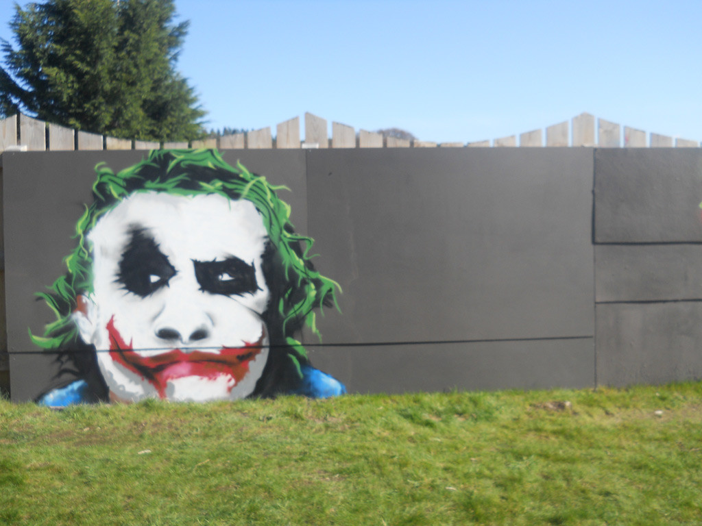 joker-graffiti-06